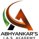 Abhyankar's Academy