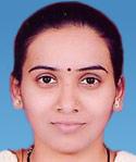 Rashmi Zagade